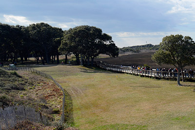 fort fisher nc
